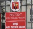 Wybory na prezydenta Warszawy. Oto giełda nazwisk