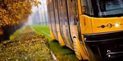 Połączą Służewiec z Wilanowską. Czy powstanie podziemny przystanek tramwajowy?