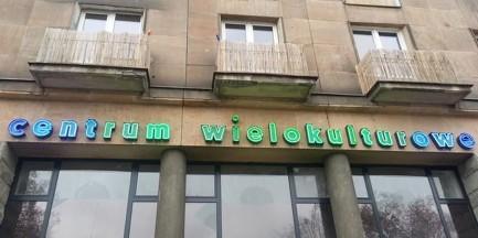 Centrum Wielokulturowe zaczyna działać na Pradze