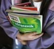 Dziś Dzień Edukacji Narodowej. Co wiemy o warszawskich nauczycielach?