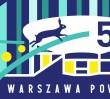 Warszawa Powiśle kończy 5 lat
