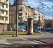 Dawna stacja transformatorowa na Pradze zostanie wyremontowana!