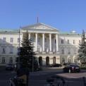 Reprywatyzacja. Najbogatszej urzędniczce w Polsce odebrano paszport. Sąd: Zasadnie