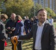 Nawet 2,5 mln złotych: tyle ma kosztować referendum ws. zmiany ustroju Warszawy
