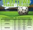 Za darmo: Sportowa Praga Północ