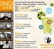 Za darmo: Kultowe filmy PRL