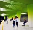 Nowe stacje metra. Mamy zdjęcia!