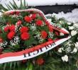 Zwrócił uwagę chuliganom, zginął od pchnięcia nożem. Mija 7. rocznica śmierci podkom. Andrzeja Struja