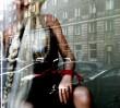 NASZE FOTOSTORY: Spacer po Śródmieściu