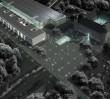 Muzeum Historii Polski ma powstać na terenie Cytadeli
