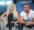 Gwiazdy Warsaw Shore dostaną własny program w telewizji