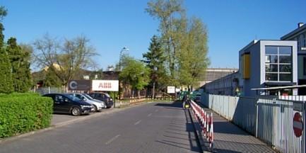 Punkt Selektywnego Zbierania Odpadów Komunalnych w Wawrze?