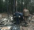 """""""Cześć! Giniemy!"""". 29 lat temu w Lesie Kabackim rozbił się """"Tadeusz Kościuszko"""""""