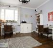Dom Moniki Richardson na sprzedaż! (zdjęcia)
