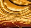Koncert upamiętniający Powstanie Warszawskie w Teatrze Wielkim