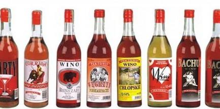 Święto Taniego Wina