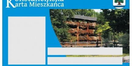 """Konstancin kolejną gminą w ofercie """"Warszawa+"""""""