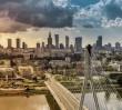 Powstanie wielofunkcyjna, zintegrowana karta miejska?