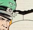 """""""Tytus, Romek i A'Tomek"""", """"Kloss"""", """"Funky Koval"""". Najsłynniejsi bohaterowie komiksów na licytacji!"""