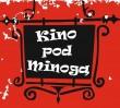 Otwarcie Kina pod Minogą