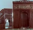 Tak wygląda nowy meczet w Warszawie [WIDEO]