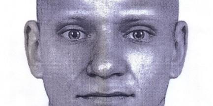 Usiłował zgwałcić 17-latkę. Policja publikuje portret pamięciowy