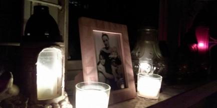 To 32-letnia Magdalena M. zabiła matkę i dwójkę dzieci. Przyznała się do winy