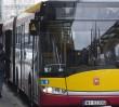 Warszawiacy kupują dużo więcej biletów komunikacji miejskiej