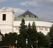 Sejm uchwalił ustawę dotyczącą nieruchomości objętych tzw. dekretem Bieruta