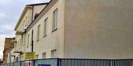 W ten weekend można zwiedzić Muzeum Warszawskiej Pragi
