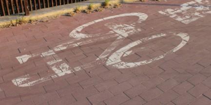 Urzędnicy na rowery
