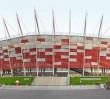 Polska - Armenia. Czym najszybciej dojechać na Narodowy?