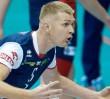 Siatkarski mistrz świata dołączy do AZS Politechniki