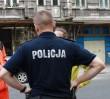 W Warszawie spada przestępczość!