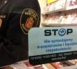 78% sklepów sprzedaje e-papierosy nieletnim