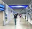 Dworzec Centralny zmieni się nie do poznania [wizualizacje]