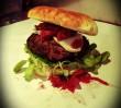 Nowe miejsca: Warburger