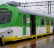 Koleje Mazowieckie wyremontują swoje stare wagony