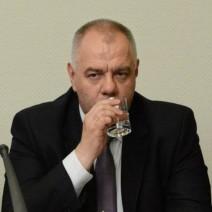 """""""Sasin ponaglał ratusz w sprawach związanych z repryatyzacją"""". Hanna Gronkiewicz-Waltz publikuje dokumenty"""