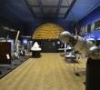 PKiN wypowiedział umowę najmu Muzeum Techniki. Powodem potężne długi