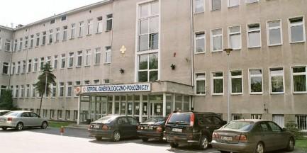 Aborcja w Szpitalu im. Świętej Rodziny. Jest zawiadomienie do prokuratury