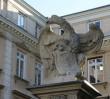 Burza na warszawskiej ASP. Cofnięto doktoraty znanych artystów