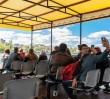 Sezon żeglugi na Wiśle otwarty! Są wycieczki, rejsy statkiem i darmowe promy