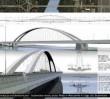 Dokumentacja projektowa Trasy Krasińskiego będzie zaktualizowana
