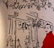 Nowe Miejsce: Klubokawiarnia Konstytucja