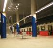 Nocne metro zostaje!