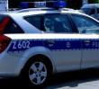Prokuratura: zatrzymano matkę martwego noworodka