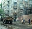 """Dziś kończą kręcić """"Miasto 44"""" (zdjęcia z planu)"""