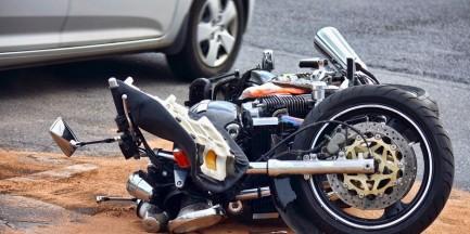 Tysiąc mandatów dla motocyklistów i 235 zabranych dowodów rejestracyjnych!