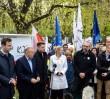 Opozycja zorganizuje w stolicy wielki marsz poparcia dla obecności Polski w UE